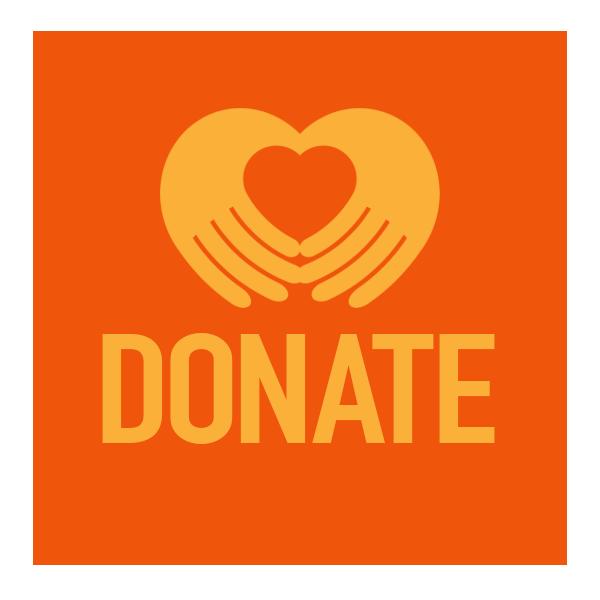 Donation Food bank Fundraising Parish Volunteering.