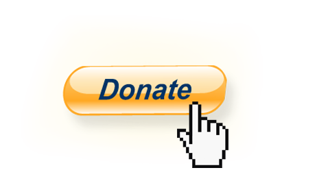 donate hand How to add Paypal Donate button in Wordpress and.