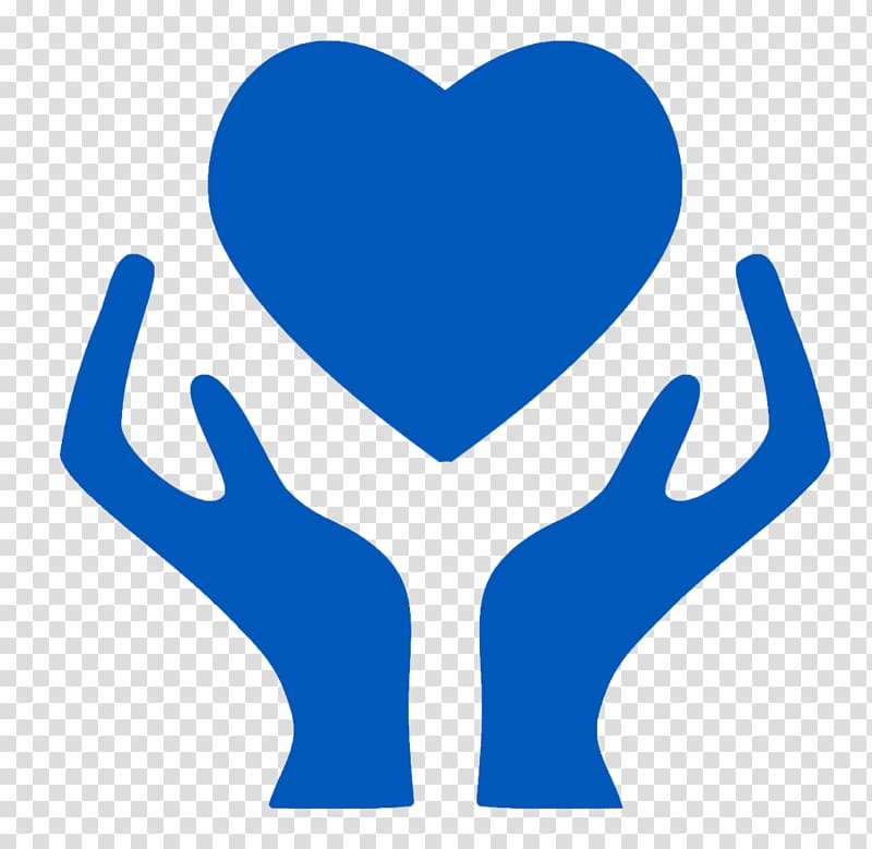 Donation Charitable organization Computer Icons, donate.