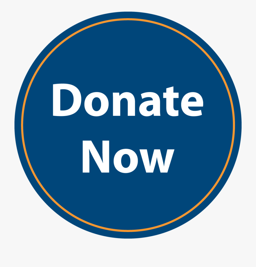 Donate Now Button Png.