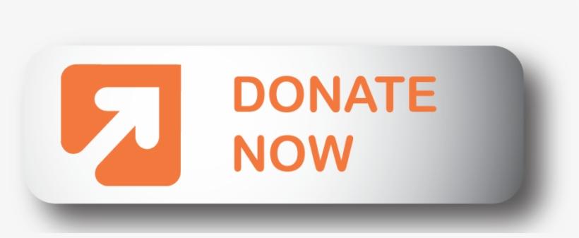 Donate Now Web Icon.