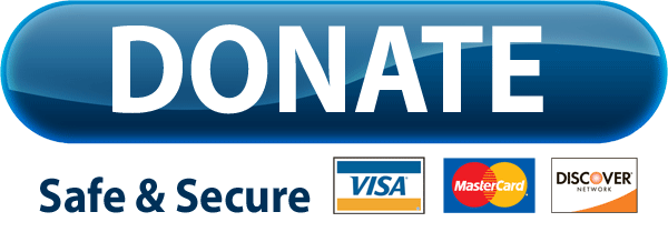 PayPal Donate Button PNG Transparent Images.