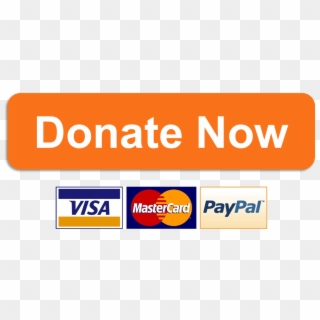 Free Donate PNG Images.