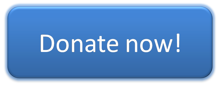 donate.png.