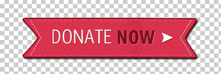 Donate Now Stitched Button PNG, Clipart, Donate Buttons, Icons Logos.