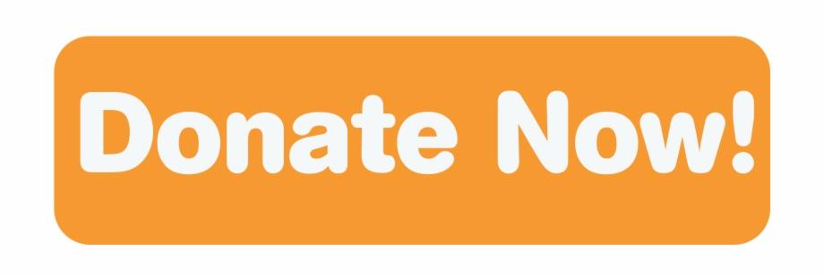 Donate Now Orange Button.