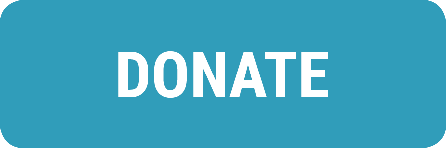 Download Free png Donate Png.