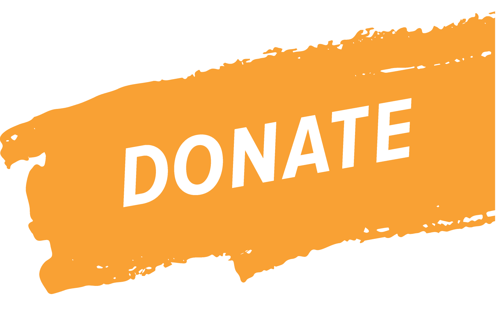 Donate Icon Background PNG Image.
