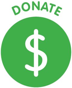 Donate PNG images free download.