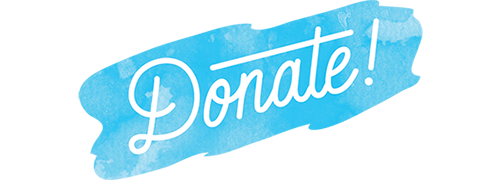 Donate PNG Image.