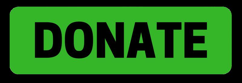 Donate Transparent Images.