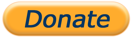Download PayPal Donate Button PNG Clipart.