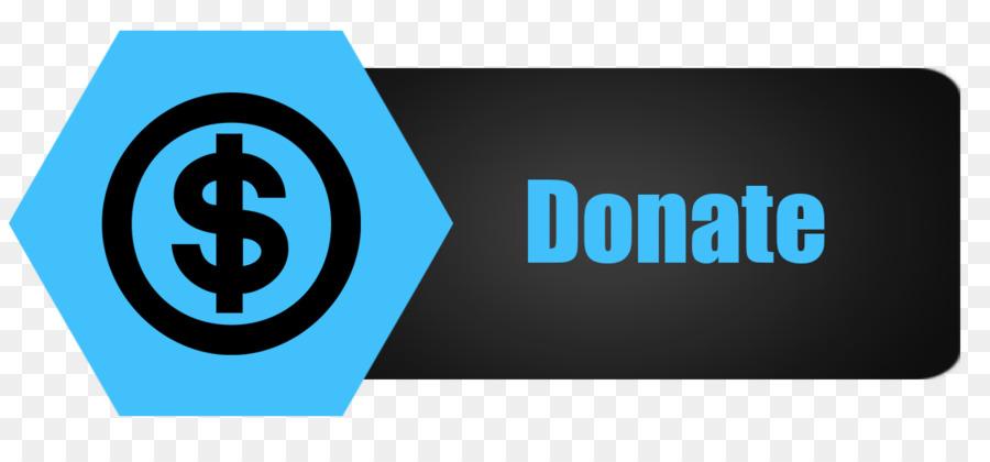 Money Makes The World Go 'Round Donation #29442.