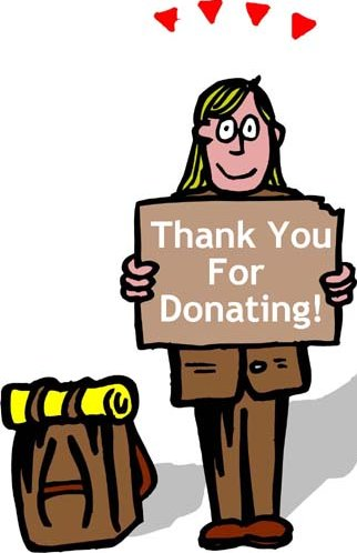 Free Donation Cliparts, Download Free Clip Art, Free Clip.