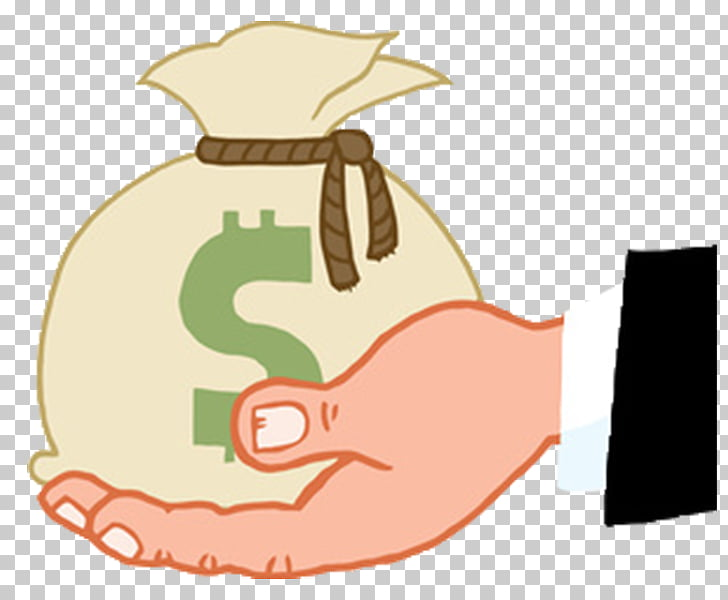 166 donate Money PNG cliparts for free download.