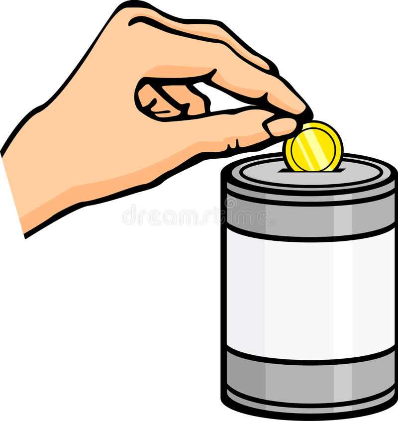 Donation clipart 9 » Clipart Station.