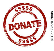 Donation Stock Illustrations. 19,819 Donation clip art images and.