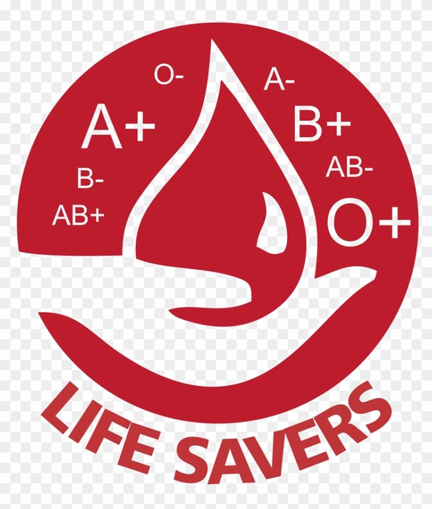 Rhode Island Blood Center.