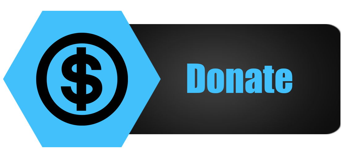 Donate PNG Images Transparent Free Download.