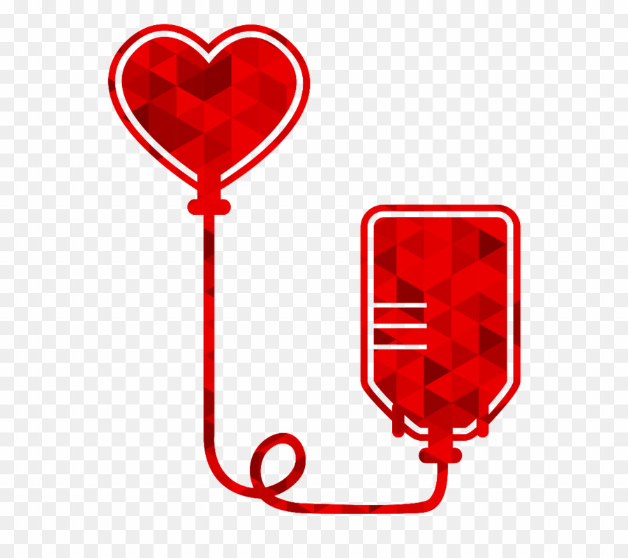 Blood Donation PNG Blood Donation Clipart download.