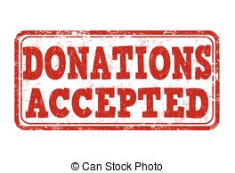 Donations Needed Clipart (97+ images in Collection) Page 2.