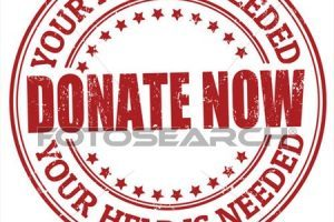 Donations needed clipart 2 » Clipart Portal.