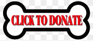 Free PNG Donations Needed Clip Art Download.