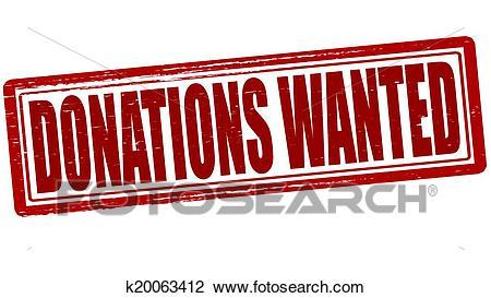 Donations needed clipart 8 » Clipart Portal.