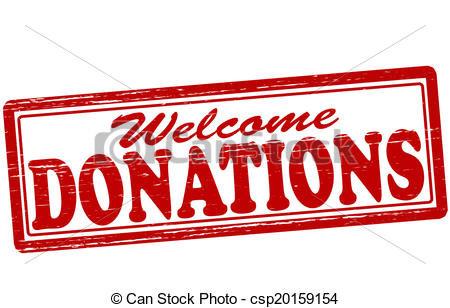 Donations Stock Illustrations. 42,012 Donations clip art images and.