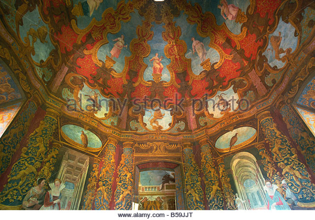 Mascagni Stock Photos & Mascagni Stock Images.