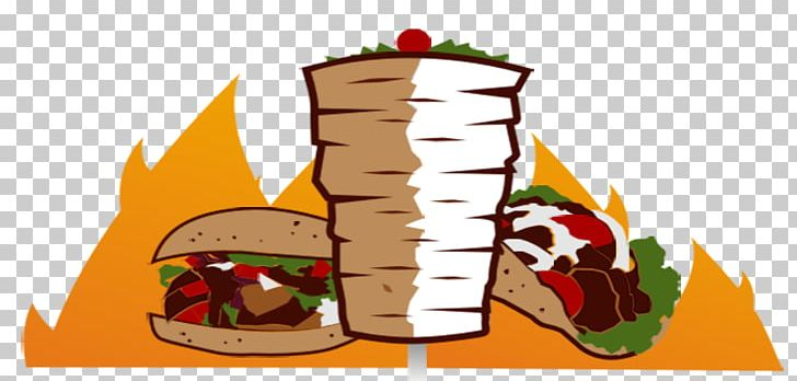 Gyro Doner Kebab Shawarma PNG, Clipart, Clip Art, Cuisine.