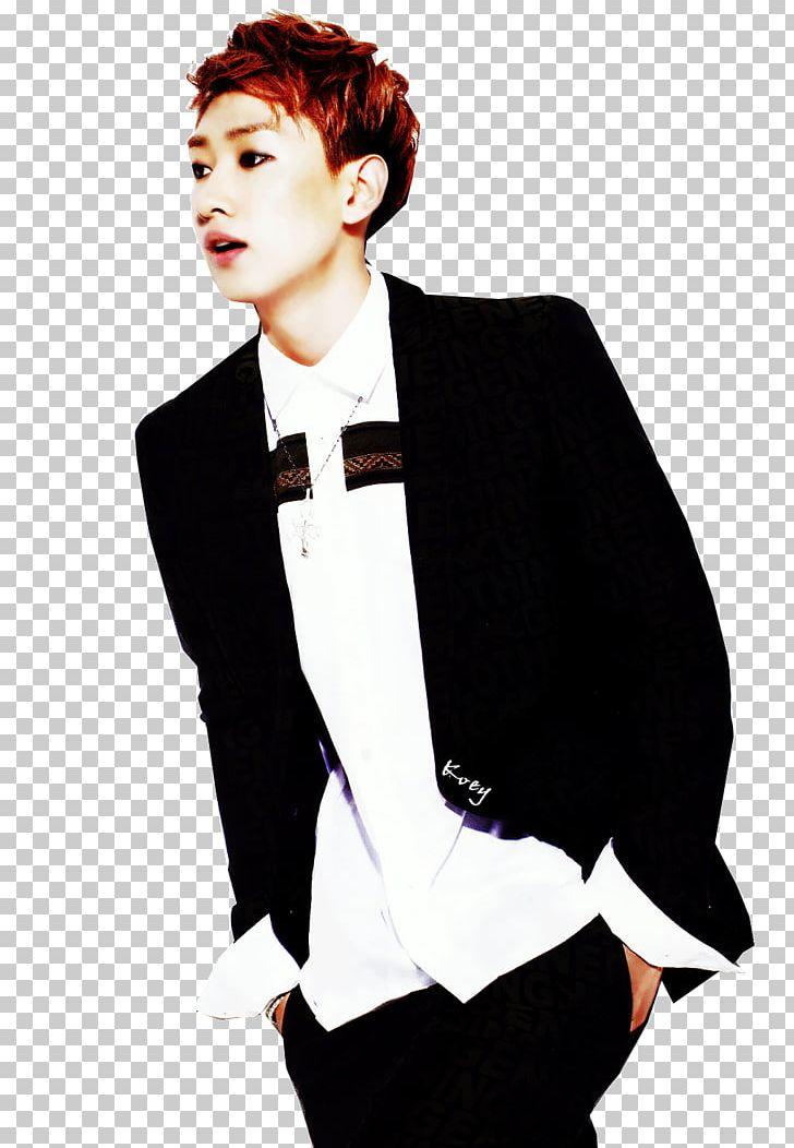 Bae Suzy Super Junior.