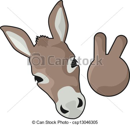 Donkey Stock Illustrations. 8,226 Donkey clip art images and royalty.