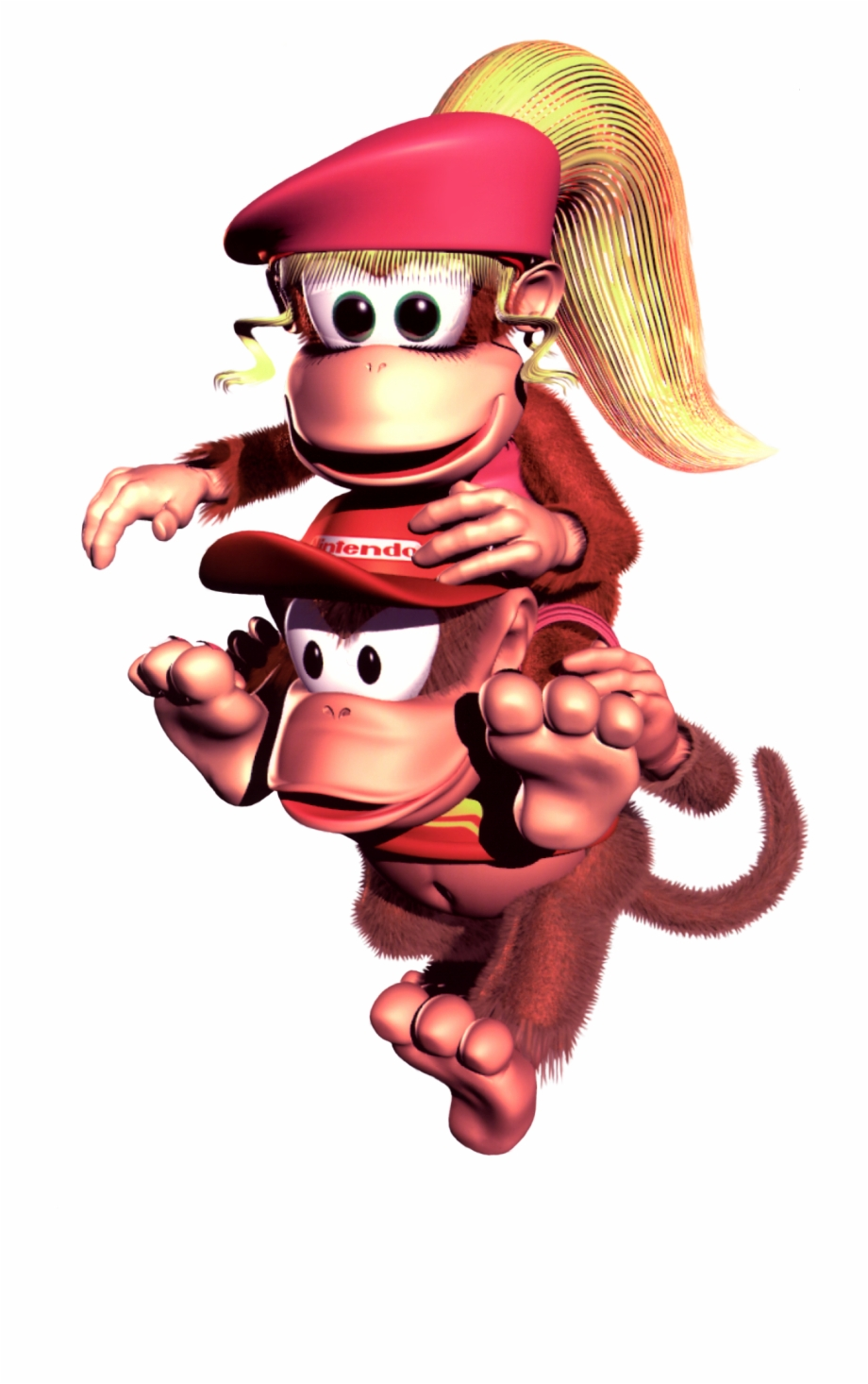Donkey Kong Country , Png Download.