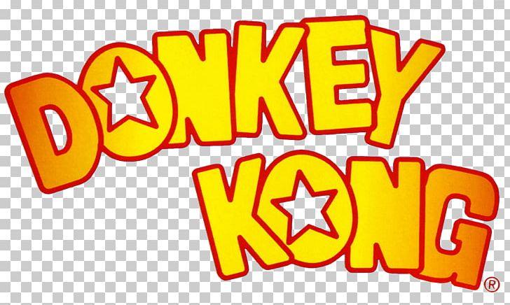 Donkey Kong \'94 Donkey Kong Country: Tropical Freeze Video.