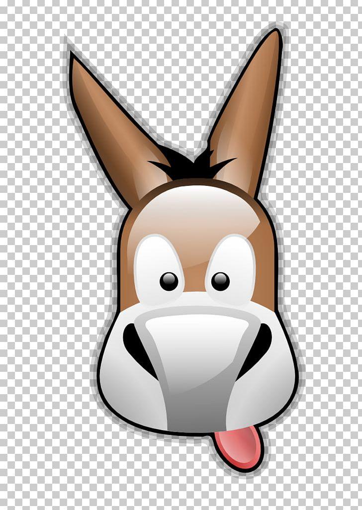 Donkey Logo PNG, Clipart, Animals, Cartoon, Clip Art.