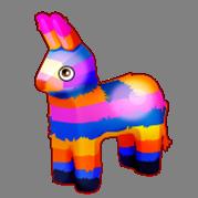 Free Donkey Pinata Cliparts, Download Free Clip Art, Free Clip Art.