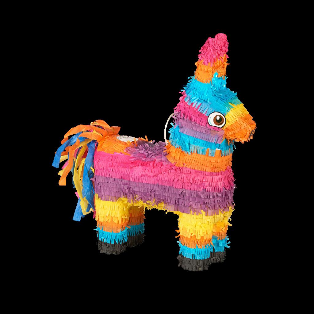 Pinata clipart donkey pinata, Pinata donkey pinata Transparent FREE.