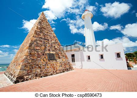 Stock Photos of Port Elizabeth, South Africa.