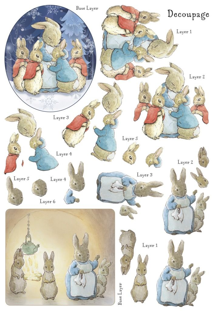 25+ best ideas about Rabbit Clipart on Pinterest.