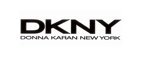 Details about DKNY Donna Karan Noho Satchel Handbag Leather Triple  Compartment Shoulderbag.