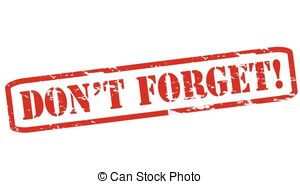 Don t forget Stock Illustrations. 166 Don t forget clip art images.