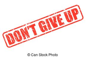 Give up hope Illustrations and Clipart. 487 Give up hope royalty.