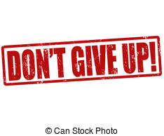 Give up Illustrations and Clipart. 7,005 Give up royalty free.
