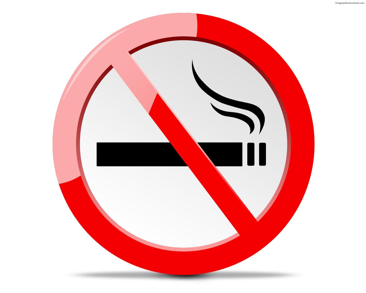 Free No Smoke, Download Free Clip Art, Free Clip Art on.