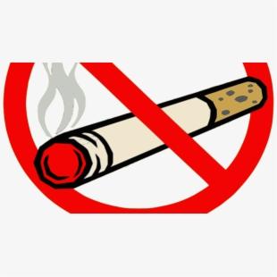 Cigarette Clipart Big.