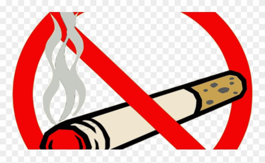 No Smoking 154052.