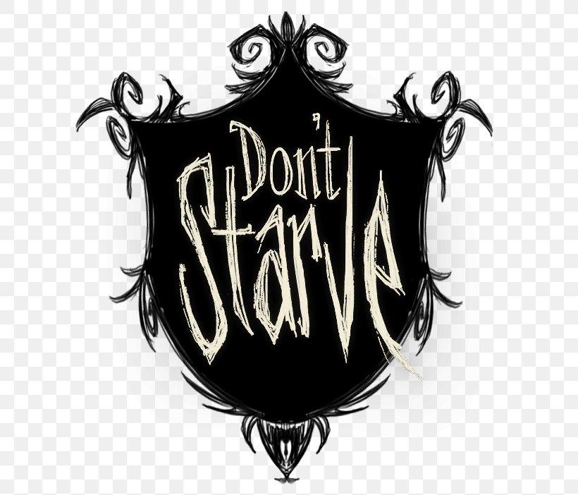 Don\'t Starve Together Minecraft PlayStation 3 PlayStation 4.
