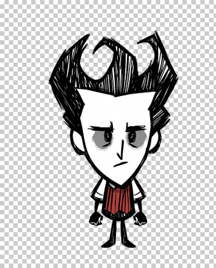 Don\'t Starve Together Video game Klei Entertainment.