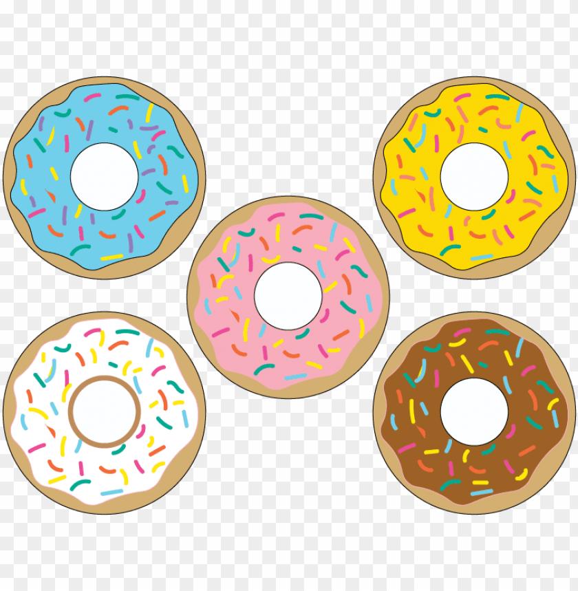 dunkin donuts clipart bitten donut.